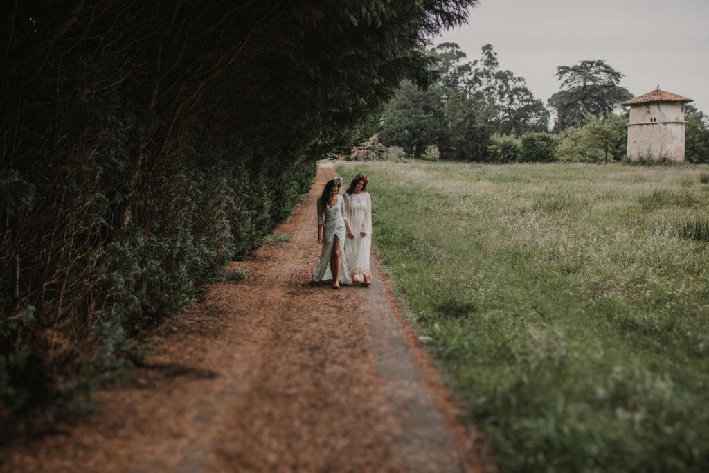 Boda intima en Asturias | Pedro Mon | Fotógrafo de bodas