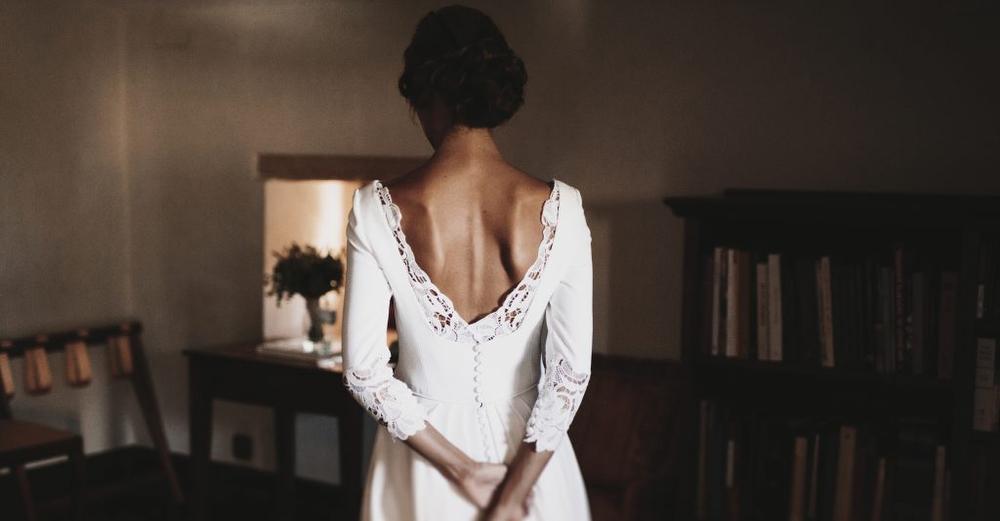 Boda en Trujillo-Caceres | Pedro Mon fotografo de bodas