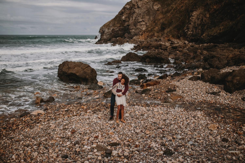 Preboda en Asturias-Fotografo de bodas en Asturias